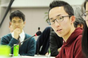 【教育情報】合格者は全国で1人!京大特色入試で合格できた秘訣とは?