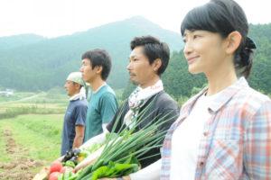 仕事とは、相手の期待に応えること!-では、類農園は誰の期待をつかんでいるでしょうか?