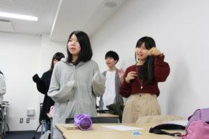 英検準2級の1次合格が学年で類塾生1人だけだった!!