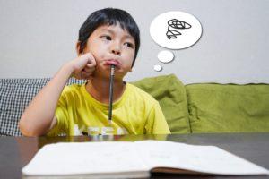 【教育情報】「10歳の壁」小3~4の塾選びが決定的に重要な理由