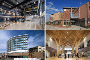 2020年度は40件の建物が完成!「いまの仕事が、次の仕事につながっている。」