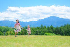 夏はのびのび!親も子も解放されるための「宿題会☆彡」